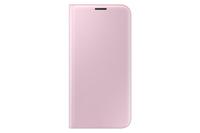 Samsung EF-WG935 5.5Zoll Folio Pink (Pink)