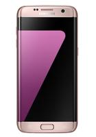 Samsung Galaxy S7 edge SM-G935F 32GB 4G (Rosa-Goldfarben)