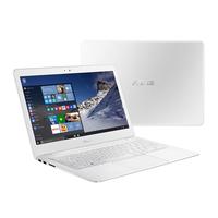 ASUS Zenbook UX305CA-FC093T 0.9GHz m3-6Y30 13.3Zoll 1920 x 1080Pixel Weiß (Weiß)