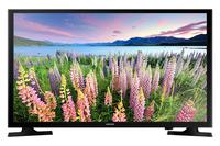 Samsung UE40J5250SS 40Zoll Full HD Smart-TV WLAN (Schwarz)
