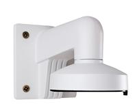 ABUS TVAC31500 Kamera-Montagezubehör (Weiß)