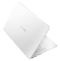 ASUS ZenBook UX305CA-FB052T 1.2GHz m7-6Y75 13.3Zoll 3200 x 1800Pixel Weiß (Weiß)