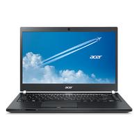 Acer TravelMate TMP645-S-70XF 2.4GHz i7-5500U 14Zoll 1920 x 1080Pixel Schwarz (Schwarz)