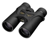 Nikon PROSTAFF 3S 8x42 (Schwarz)