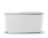 Panasonic SC-ALL9 80W Weiß (Weiß)