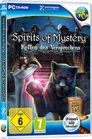 Astragon Spirits of Mystery: Ketten des Versprechens
