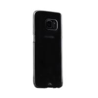 Case-mate CM033966 5.1Zoll Abdeckung Transparent Handy-Schutzhülle (Transparent)