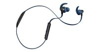 Fresh 'n Rebel Fresh 'n Rebel Lace Wireless Sports Earbuds - Indigo (Blau)