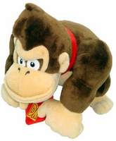 Nintendo Donkey Kong (Mehrfarbig)