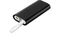 Huawei 02452053 USB 3.0 (3.1 Gen 1) Type-C Schwarz, Weiß Notebook-Dockingstation & Portreplikator (Schwarz, Weiß)