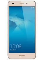 Huawei Honor 5C 16GB 4G Gold (Gold)