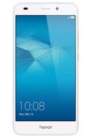 Huawei Honor 5C 16GB 4G Silber (Silber)