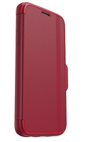 Otterbox Symmetry 5.1Zoll Mobile phone folio Rot (Rot)