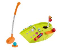 Chicco 00008225000000 Lernspielzeug
