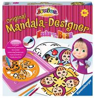 Ravensburger 29878 Spirograph für Kinder (Mehrfarben)