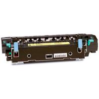 HP Q7503A Fixierer