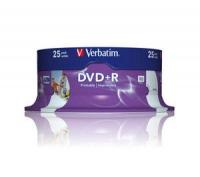 Verbatim VB-DPR47S2PA