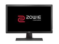 Benq ZOWIE RL2455 24Zoll Full HD TN (Grau)