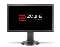 Benq Zowie RL2460 24Zoll Full HD TN (Grau)