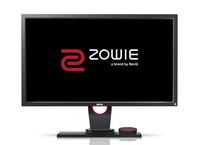 Benq Zowie XL2430 24Zoll Full HD TN 3D Grau (Grau)