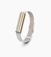 Misfit Ray Wristband activity tracker LED Kabellos Gold (Gold)