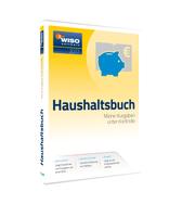 Buhl Data Service WISO Haushaltsbuch 2017
