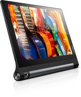Lenovo Yoga Tablet 3 10 16GB 3G 4G Schwarz (Schwarz)