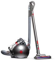 Dyson Cinetic Big Ball Animal Pro Zylinder 1200W E Grau (Grau)