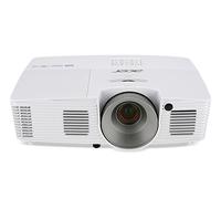 Acer Home H6517ABD DLP 1080p (1920x1080) 3D Desktop projector