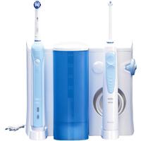 Braun 139805 Adult Weiß Elektrische Zahnbürste (Weiß)