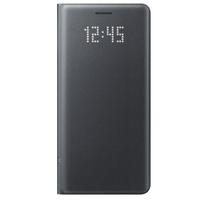 Samsung EF-NN930PBEGWW 5.7Zoll Folio Schwarz Handy-Schutzhülle (Schwarz)