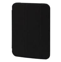 Tolino 4260313880423 6Zoll Flip Schwarz E-Book-Reader-Schutzhülle (Schwarz)