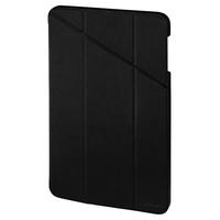 Hama 2in1 10.1Zoll Tablet folio Schwarz (Schwarz)