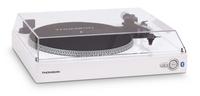 Thomson TT201BT Weiß Plattenspieler (Weiß)