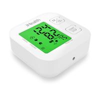 iHealth IHKN550BT Blutdruckmessgerät (Weiß)