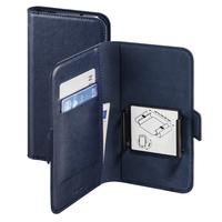 Hama Smart Move 5.8Zoll Folio Blau (Blau)