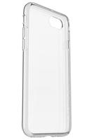 Otterbox 77-54015 4.7Zoll Handy-Abdeckung Transparent Handy-Schutzhülle (Transparent)