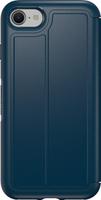 Otterbox Symmetry 4.7Zoll Mobile phone folio Blau (Blau)