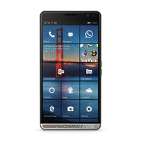 HP Elite x3 4G 64GB Chrom, Graphit (Chrom, Graphit)