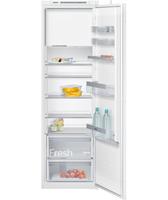 Kühl- & Gefrierschränke