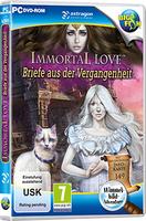 Astragon Immortal Love: Briefe aus der Vergangenheit