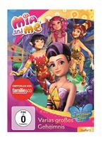Edel Mia and me - Staffel 2