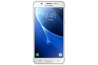 Samsung Galaxy J5 (2016) SM-J510F 16GB 4G Gold (Weiß)
