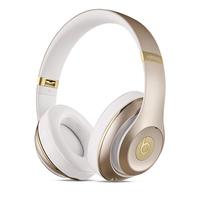 Apple Beats Studio ohrumschließend Kopfband (Gold)
