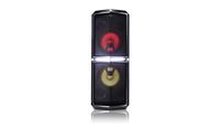 LG FH6 600W Schwarz Lautsprecher (Schwarz)