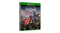 Microsoft Halo Wars 2, Xbox One Standard Xbox One Videospiel