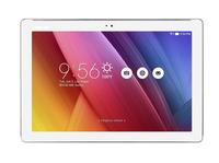 ASUS ZenPad Z300M-6B034A 16GB Weiß Tablet (Weiß)
