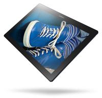Lenovo TAB 2 A10-30 16GB 3G 4G Blau (Blau)