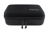 GoPro Casey Bag ABSSC-001 Universal Camera case (Schwarz)