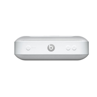 Apple Beats Pill+ Stereo Weiß (Weiß)